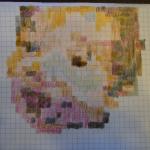 pixelart1