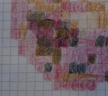 pixelart2